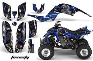 Raptor-660-JPG_Toxic4df443db2a25a