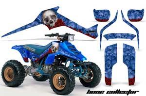 SUZ-LT250R_Bones_BL.4df7b4e9916ad