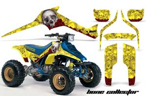 SUZ-LT250R_Bones_MAI4df7b5f9233eb