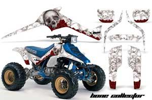 SUZ-LT250R_Bones_W.j4df7b5ae04bf2