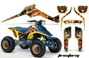 SUZ-LT250R_Firestorm4df7b63875f31