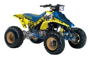 SUZ-LT250R_Motorhead_Y0808