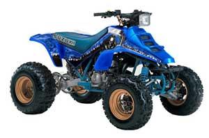 SUZ-LT250R_Reaper_BL0909