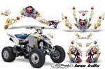 Suzuki-LTZ-400-09-We4ed2a80378144