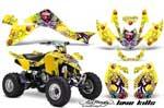 Suzuki-LTZ-400-09-We4ed2a816d3aeb