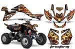 Suzuki-LTZ-400-09-We4ed2a84fe37a3