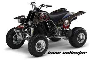YAMAHA_Banshee-350_BoneCollector_Black_JPG0101