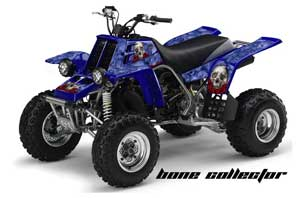 YAMAHA_Banshee-350_BoneCollector_Blue_JPG0202