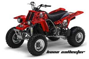 YAMAHA_Banshee-350_BoneCollector_Red_JPG0303