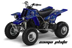 YAMAHA_Banshee-350_CamoPlate_Blue_JPG0404