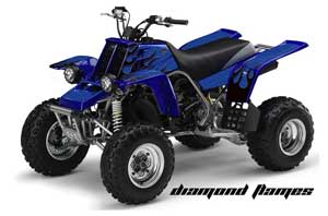 YAMAHA_Banshee-350_DIAMONDFLAME_Blue_JPG0808