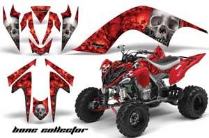 YAMAHA_Raptor-700_Bo4df474109f085