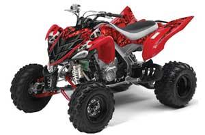 YAMAHA_Raptor-700_BoneCollector_Red_JPG0202