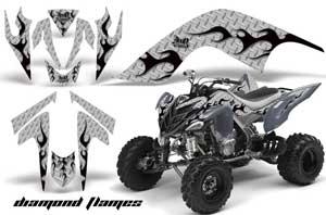 YAMAHA_Raptor-700_Di4df474af9c1fc