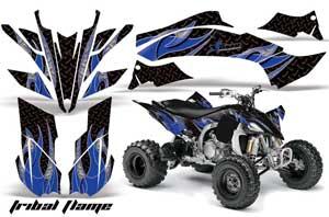 Yamaha_2009-YFZ450_J4df3d051128d6