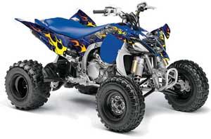 Yamaha_2009-YFZ450_JPG_Motorhead_Blue1212