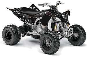 Yamaha_2009-YFZ450_JPG_Reaper_Black1313