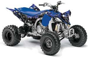 Yamaha_2009-YFZ450_JPG_Reaper_Blue1414