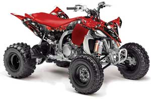 Yamaha_2009-YFZ450_JPG_Reaper_Red1515