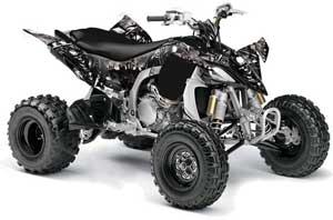 Yamaha_2009-YFZ450_JPG_Reaper_Silver1616