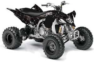 Yamaha_2009-YFZ450_JPG_Reloaded_WhiteBlackBG1717