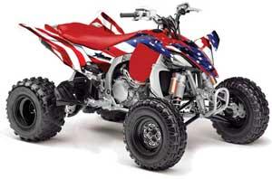 Yamaha_2009-YFZ450_JPG_Stars&Stripes_Red1818
