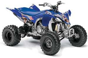 Yamaha_2009-YFZ450_JPG_TBomber_Blue1919