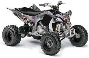 Yamaha_2009-YFZ450_JPG_TBomber_Silver2020
