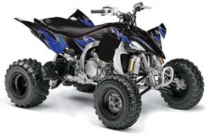 Yamaha_2009-YFZ450_JPG_TribalFlame_Blue2121