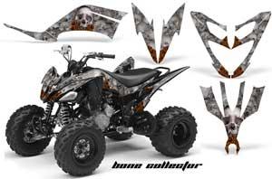 Yamaha_Raptor250_JPG4df394424e4a7