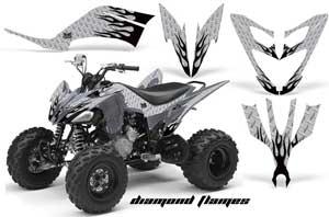 Yamaha_Raptor250_JPG4df394782de5d