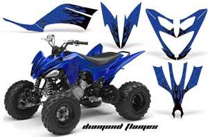 Yamaha_Raptor250_JPG4df394b0b517e