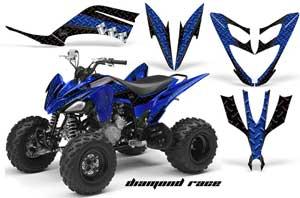 Yamaha_Raptor250_JPG4df394eeb2cc5