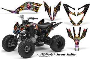 Yamaha_Raptor250_JPG4df3954c5409b