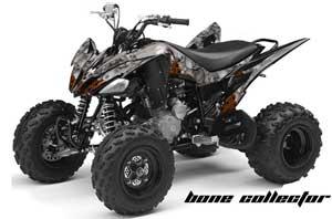 Yamaha_Raptor250_JPG_BoneCollector_Silver_OrangeRose0605