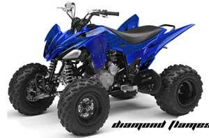 Yamaha_Raptor250_JPG_DiamondFlame_Black_BlueBG0706