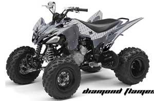 Yamaha_Raptor250_JPG_DiamondFlame_Black_SilverBG0908