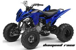 Yamaha_Raptor250_JPG_DiamondRace_Blue1211