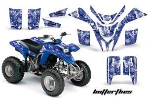 Yamaha_blaster_Insta4df2edbb1d843