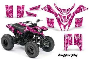 Yamaha_blaster_Insta4df2eddb96854