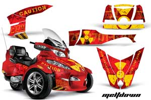 can-am-2010-2012-rts2a