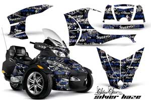 can-am-2010-2012-rts7a