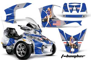 can-am-2010-2012-rts9a
