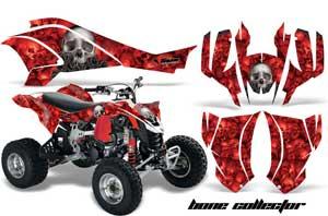 canam-ds450_Bones_R.4dcb77097332b