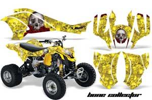 canam-ds450_Bones_Y.4dcb7866786f2