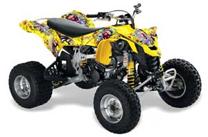 canam-ds450_EH_LK_Y04dcb77f76f55e