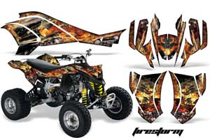 canam-ds450_Firestor4dcb7a3922590