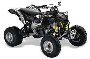 canam-ds450_MH_BW06.4dcb7a37000ee