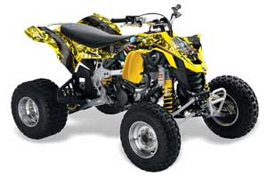 canam-ds450_MH_YB08.4dd03b750d12e