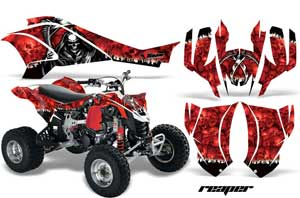 canam-ds450_Reaper_R4dd03d26699c1